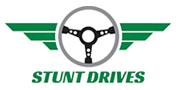 Stunt Drives